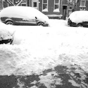 450_snow_01