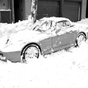s2000_snow_01