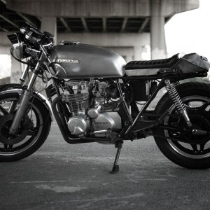 1979-cb650-01