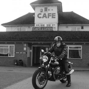 JacksHillCafe