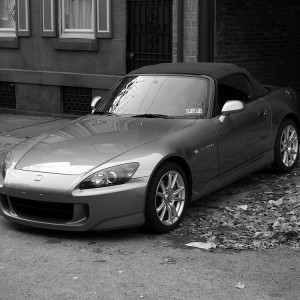 s2000_storage