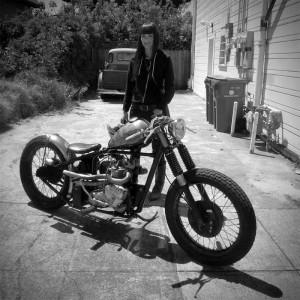 babe_bike_01