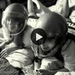 babes-bubbleshield