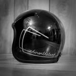 Fulmer-Helmet-Paint