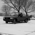 toyota_pickup_snow