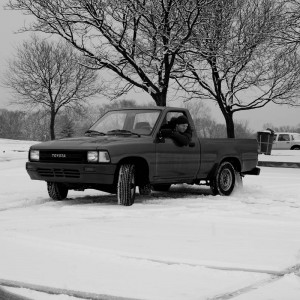 toyota_pickup_snow