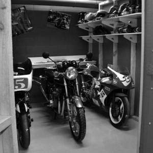 bikeVault_03