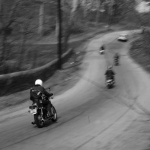 fairmount-park-Mick-cb550_bw-2