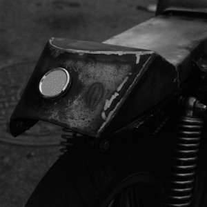 650-tail-light-02-bw