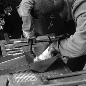 cb650-welding-03-bw
