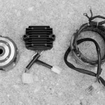79-82-cb650-charging-problems-01-bw