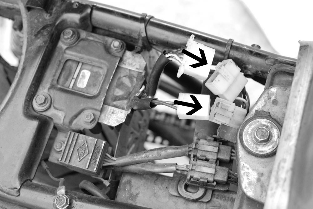 79-82 Honda cb650 charging problems - Chin on the Tank – Motorcycle on honda cb1000c, honda cb750, honda x11, honda cbr1100xx, honda cbx, honda shadow, honda cb1000r, honda inline 6 cylinder, honda st1300, honda cb1000, honda cb900f, honda cbr900rr, honda gl1100i, honda cb650, honda magna, honda cb, honda valkyrie, honda cb900, honda cb1100f, honda cx500c,