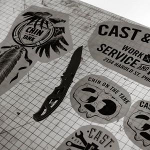 Cott-Printing-bw-2