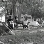 camping-oct-2011