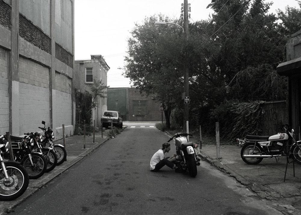 20111102-111215.jpg