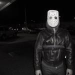 halloween-2011-05