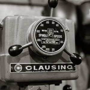 clausing-bw