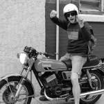 thursday-rides