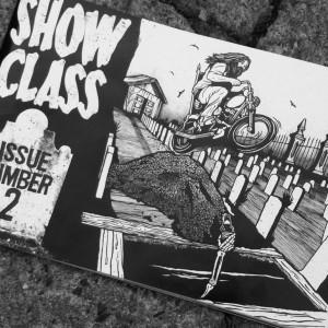 show-class-01
