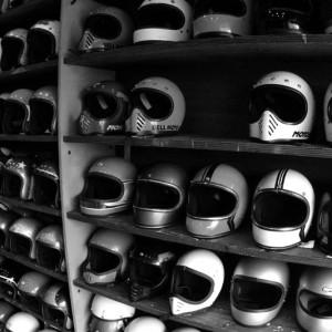 helmet-01