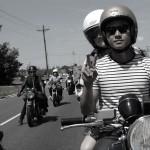 beach-ride-2012