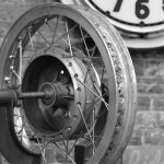 wheel-build-11