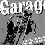 1st-garage