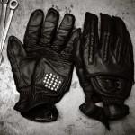 Icon Rimfire Gloves_bw