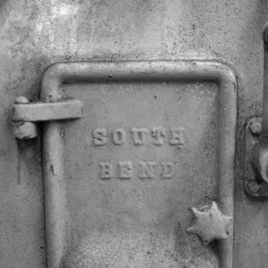southbend_bw-12