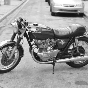 cb450-finished-02-bw
