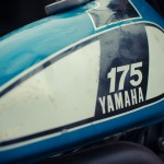 yamaha_dt175-11