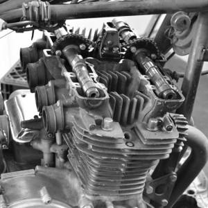 z1-engine-teardown1