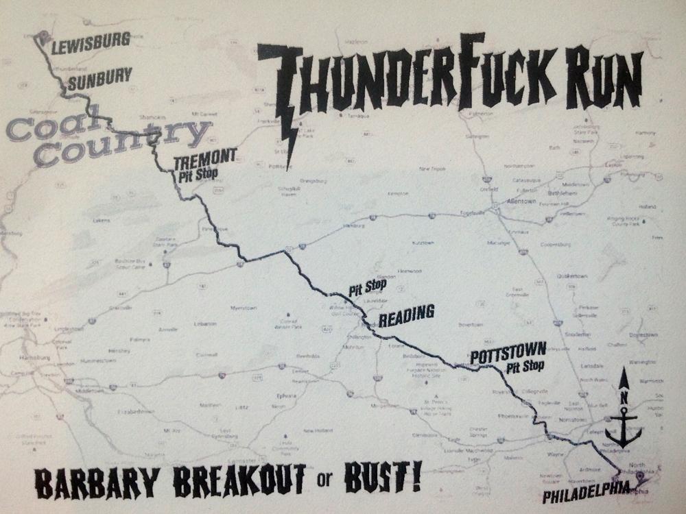 ThunderFuckRunMap_Zoom