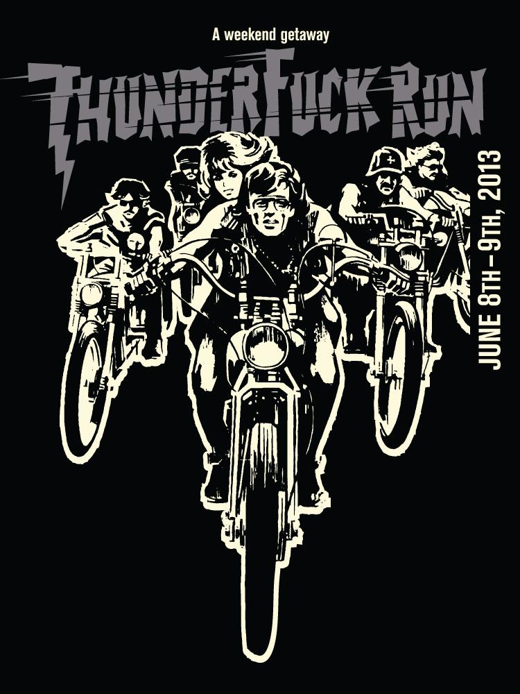 ThunderFuckRun_COTT