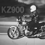 kz900-vid