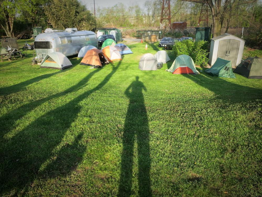 norton_camping-13