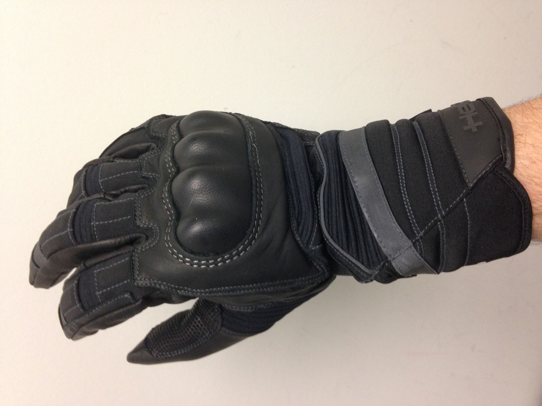 Motorcycle gloves smell - Held Warm N Dry Held Warm N Dry