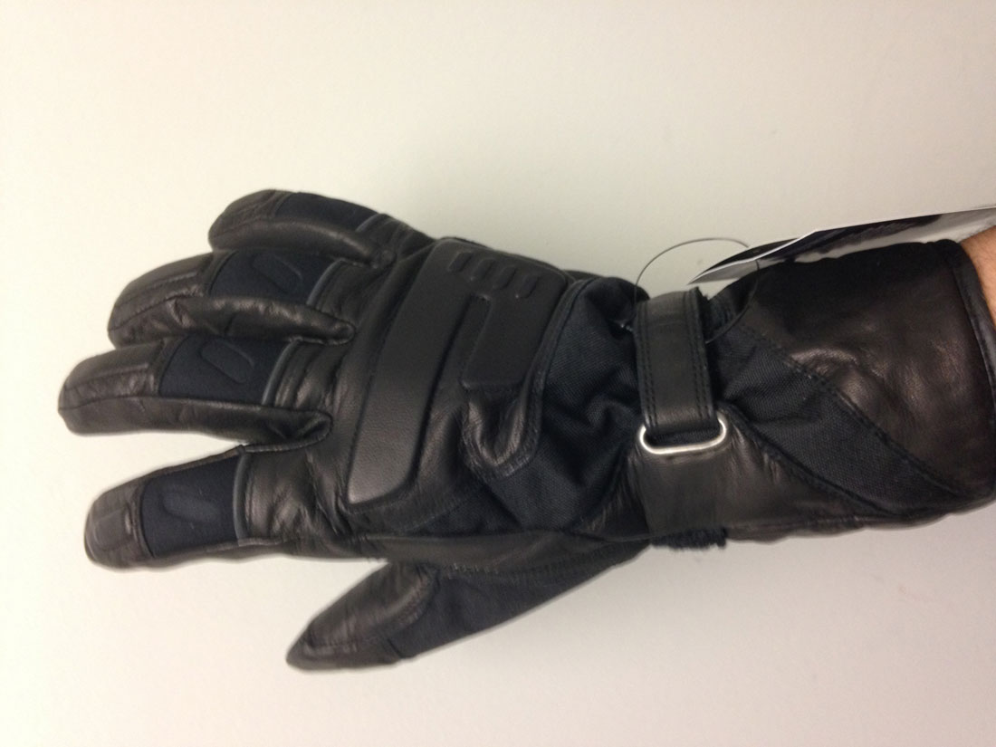 Rukka Pluto Gloves