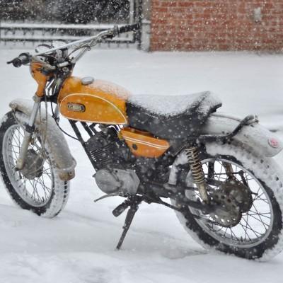 ct1-snow-1
