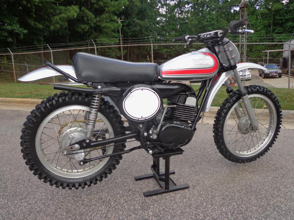 DSC05028