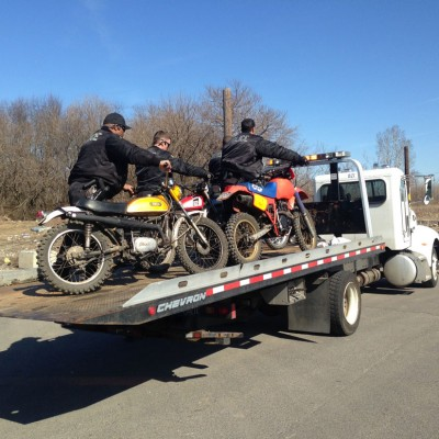 dirt-bike-cops-3