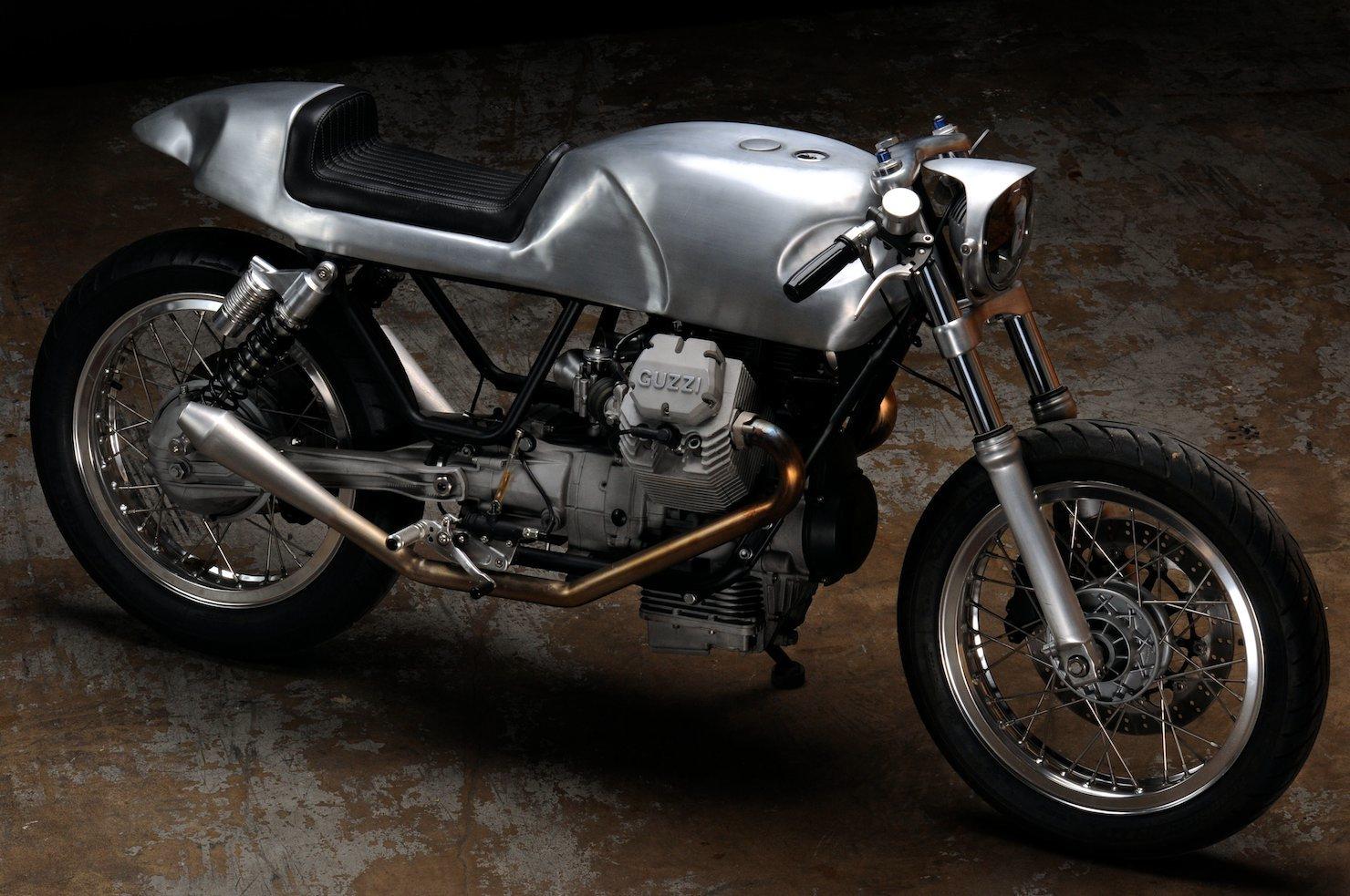 Moto-Guzzi-V7-Classic-Custom