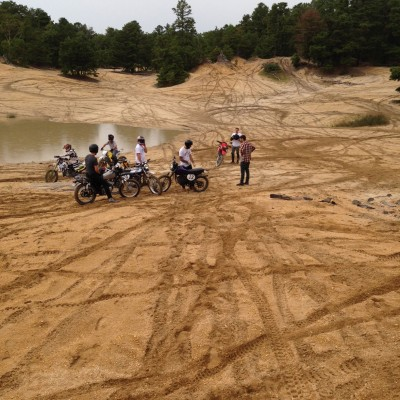 dirt-bike-weekend