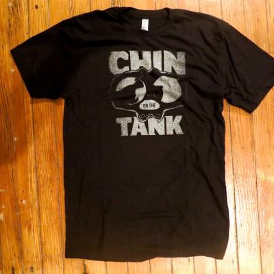 COTT Shirts-15