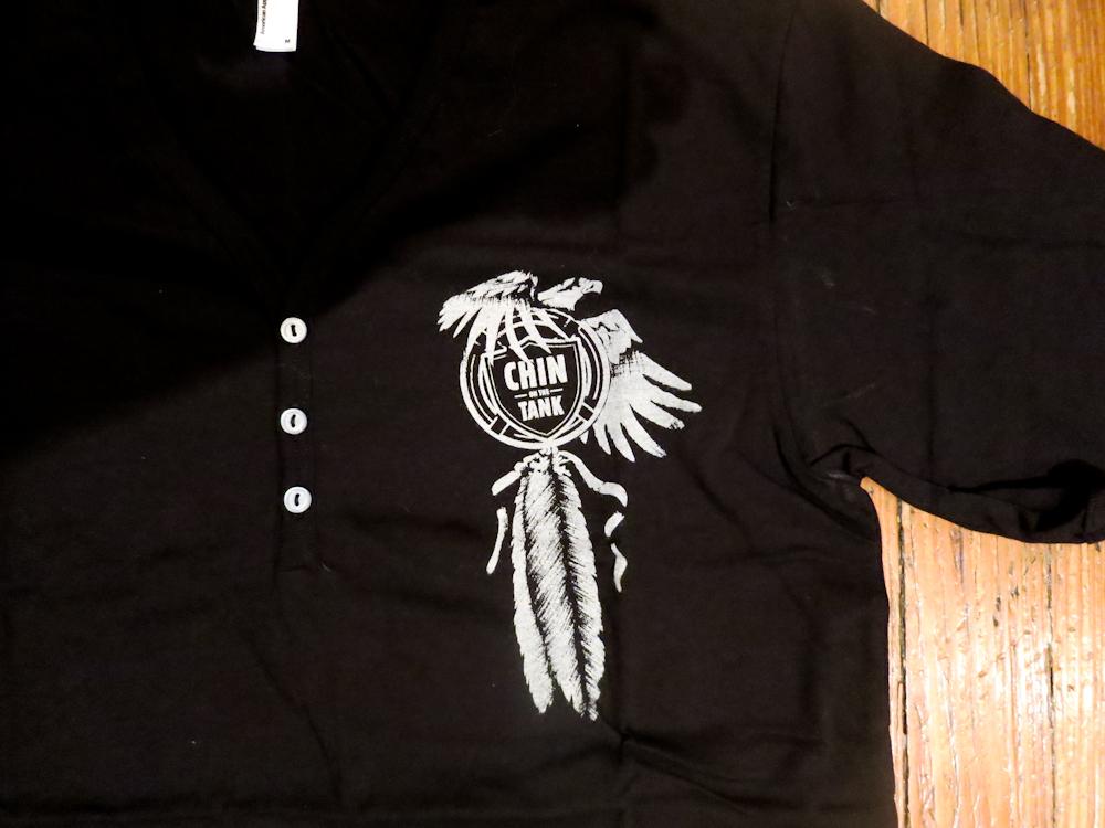 COTT Shirts-18
