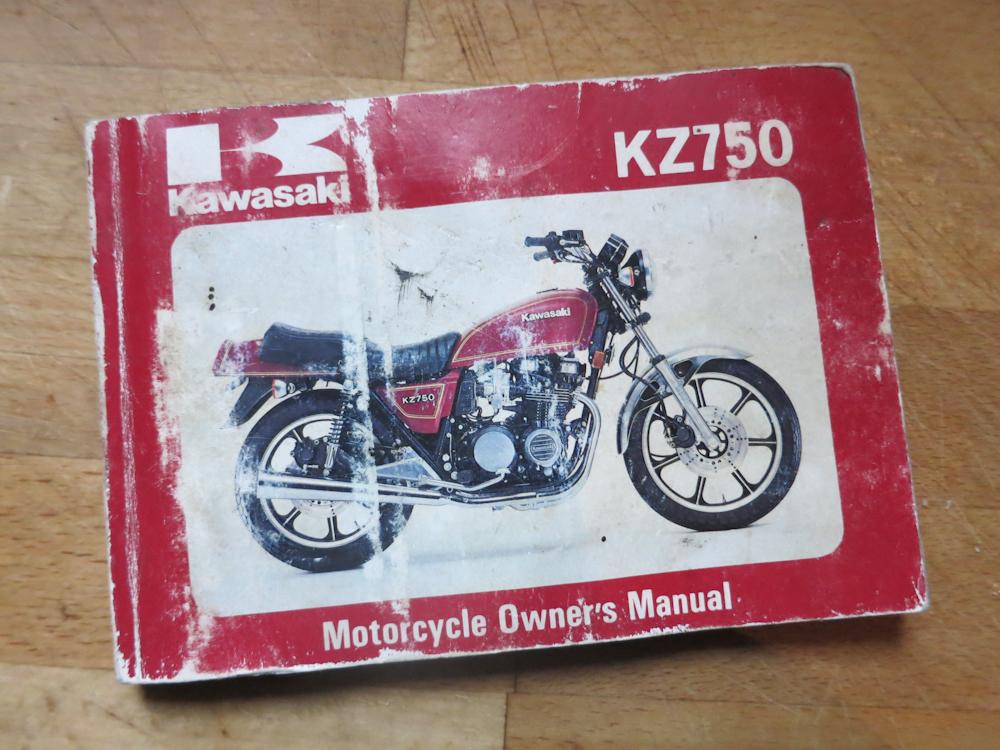 KZ750_1980-13