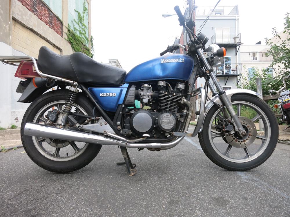 KZ750_1980-2