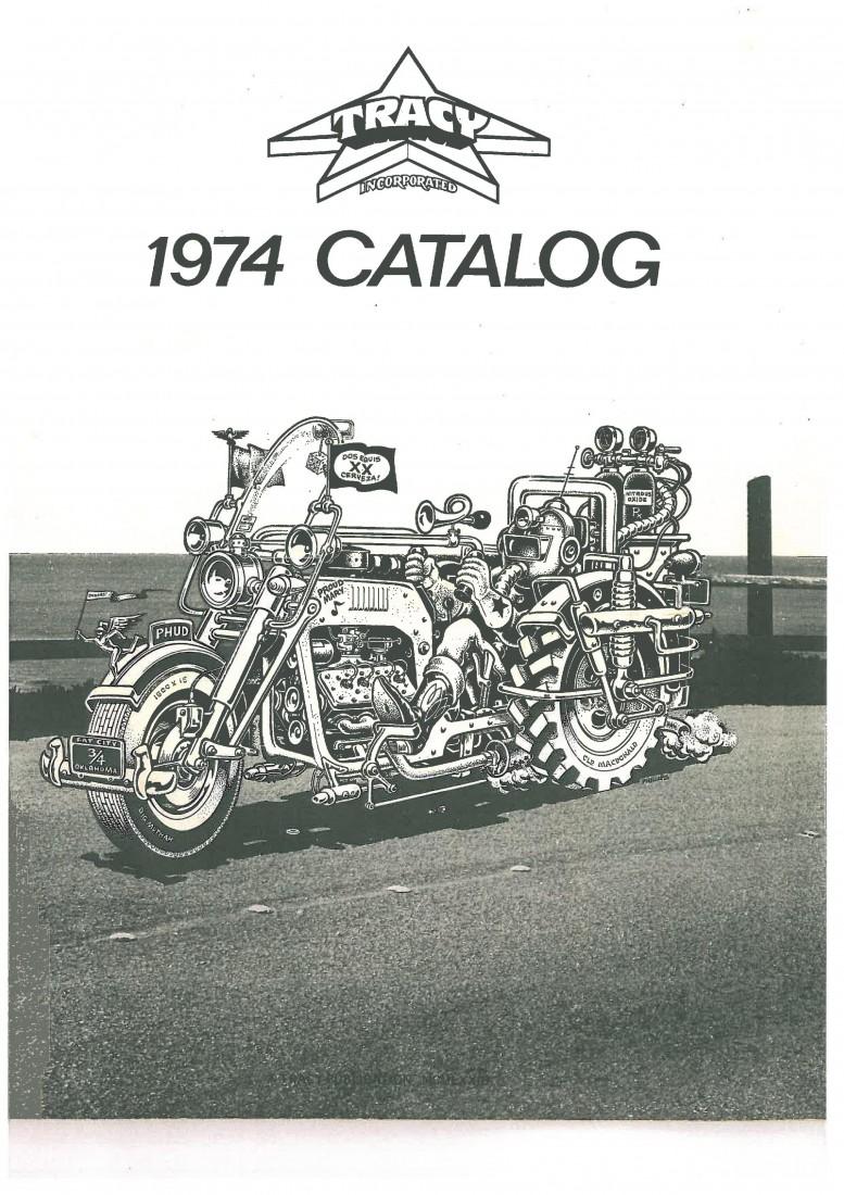 tracycatalog-page-003