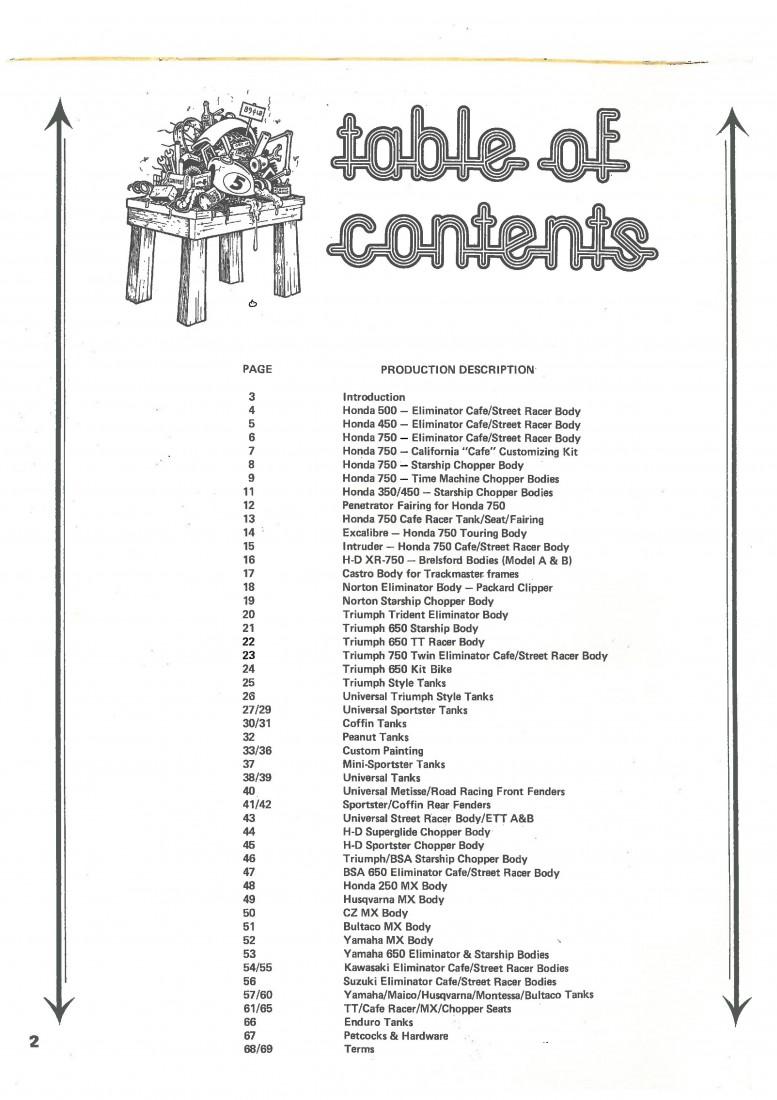 tracycatalog-page-004