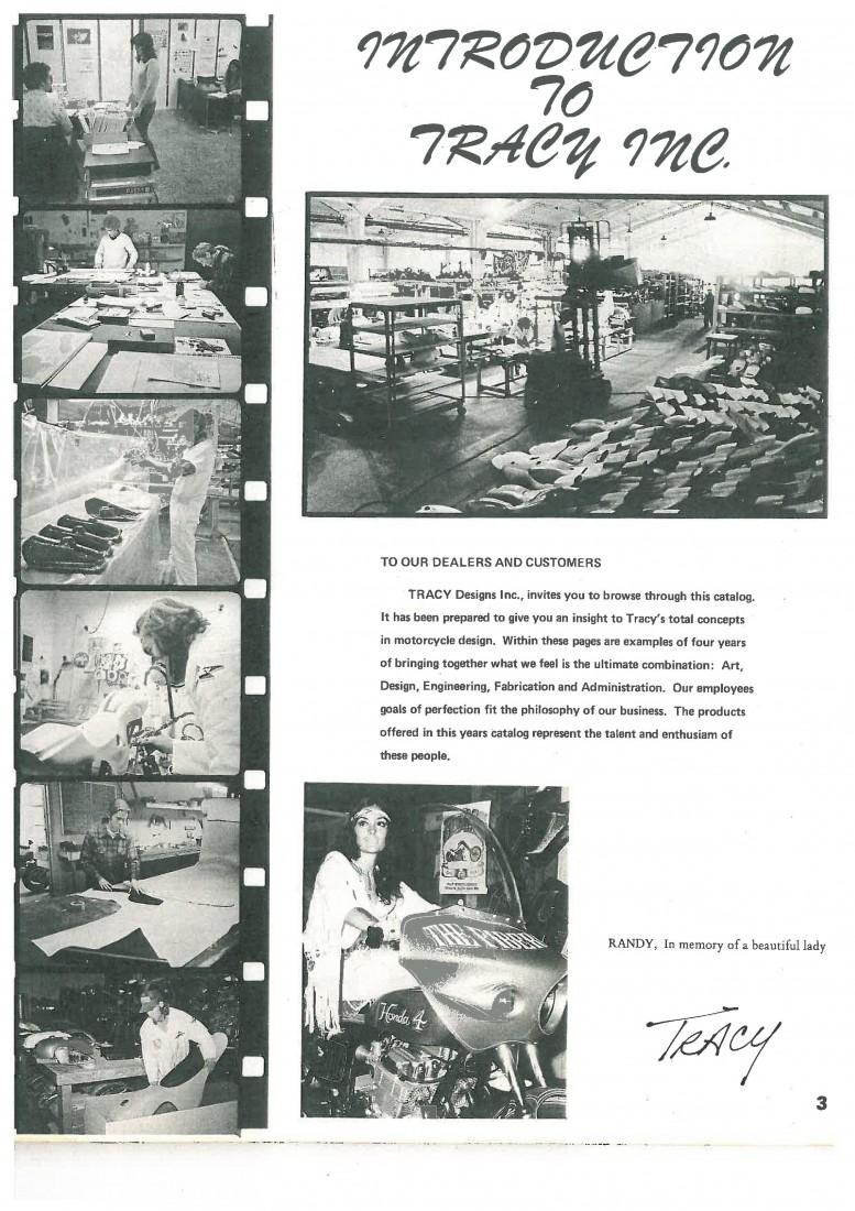 tracycatalog-page-005